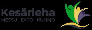 Kuhmon Kesärieha logo